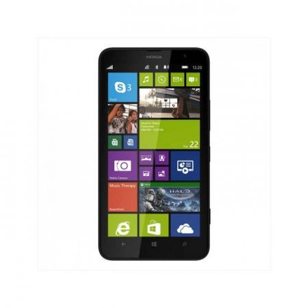 Tempered Glass - folie sticla securizata pentru Nokia Lumia 1320