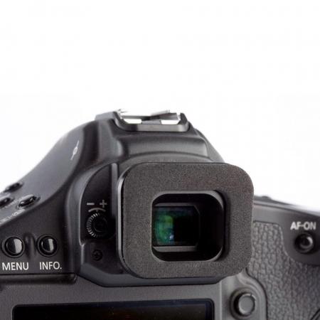 Think Tank EP-CMIII Hydrophobia eyepiece for Canon 1DMarkIII RS1042803