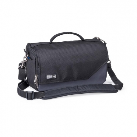 Think Tank Mirrorless Mover 25i - Geanta foto - video, Charcoal