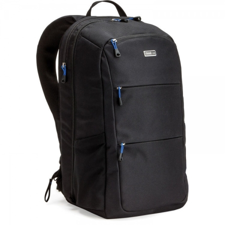 Think Tank Perception Pro (Black) - rucsac foto
