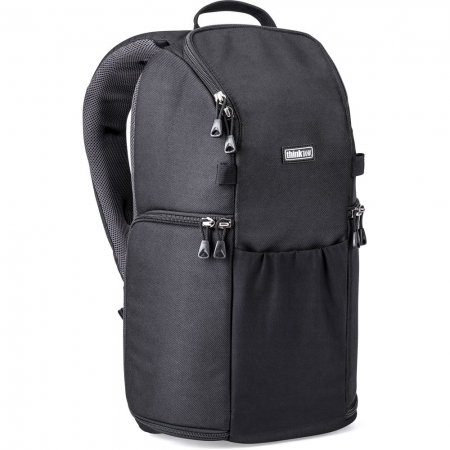 Think Tank Trifecta 8 Mirrorless - Rucsac Foto