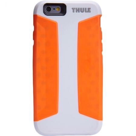 Thule Atmos X3 Slim Anti-Shock Husa Capac Spate pentru iPhone 6 Plus, iPhone 6s Plus, Multicolor