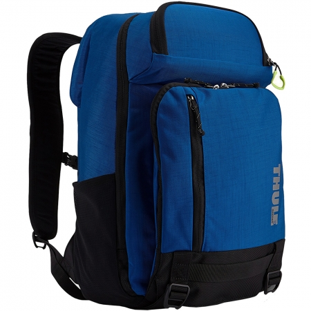 Thule Stravan - Rucsac pentru MacBook Pro, Cobalt