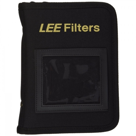 Toc Lee Filters Multi Filter Pouch