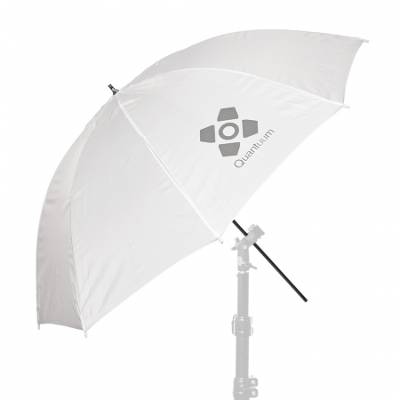 Umbrela difuzie 91cm