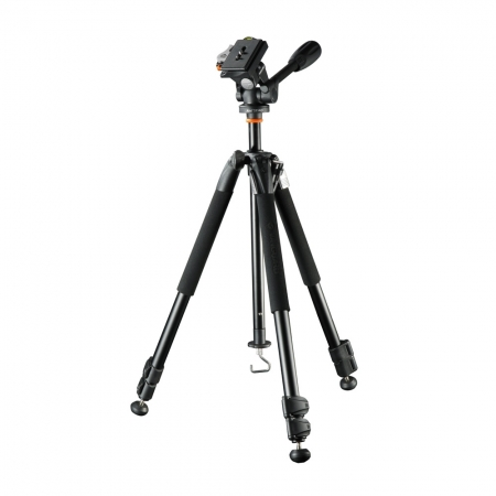 VANGUARD ALTA+233AO Trepied foto - RS1044281