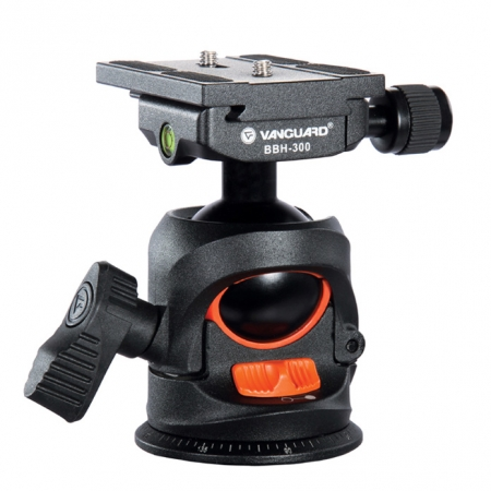 VANGUARD BBH-300 - cap bila - RS125011433