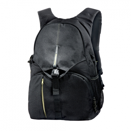 Vanguard BIIN 59 Black - rucsac foto - RS1044357