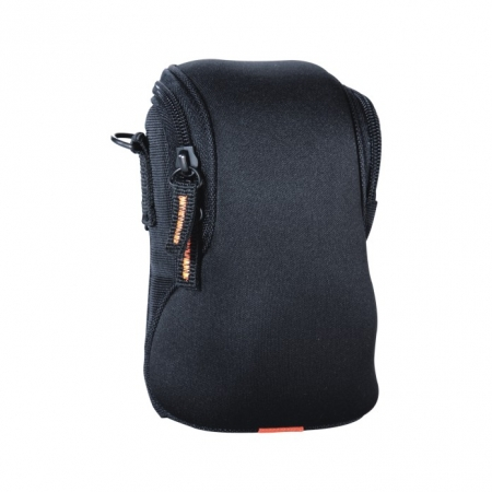 Vanguard ICS Bag 8 - toc aparate foto mirrorless