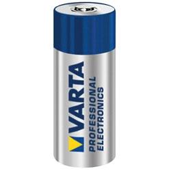 Varta - Baterie alcalina 23A 12V