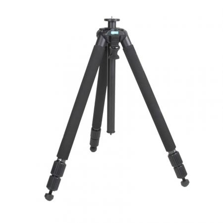 Velbon N630 - picioare trepied foto - video carbon RS125004166