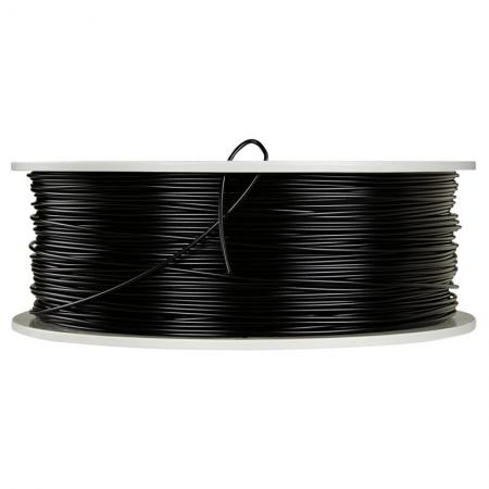 Verbatim Filament Printer 3D PLA 1,75mm 1kg negru