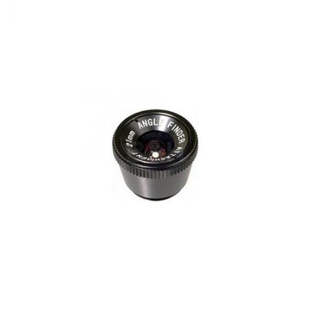 Voightlander Ocular 21mm pt vizor unghiular - RS10507758