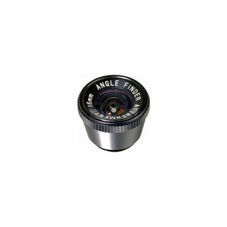 Voigtlander Ocular 15mm pt vizor unghiular - RS10507757