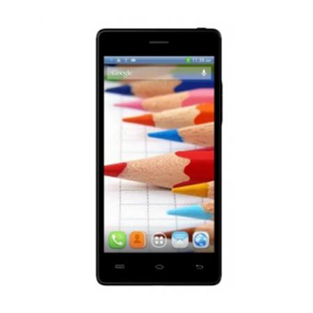 Vonino Ego QS negru - Smartphone