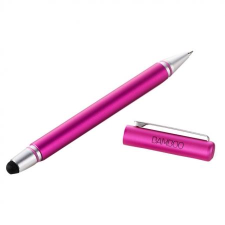Wacom Bamboo Stylus Duo 3 roz