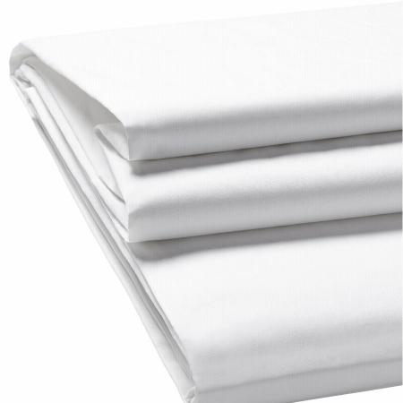 Walimex fundal panza 2,85x6m alb