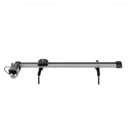 Wondlan 1.5m Wireless Time Lapse Slider RS125011836