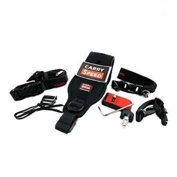 Wondlan FSP-PRO Prime Strap - Curea pentru aparate foto si camere video compacte