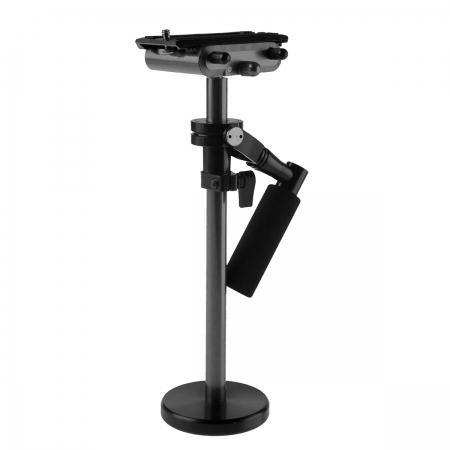 Wondlan Mini I stabilizer (Black)