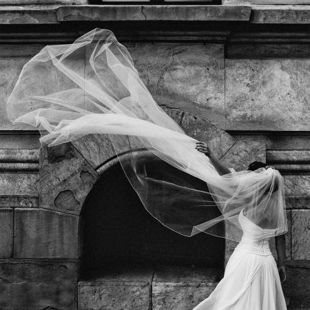 Workshop: Fotografia de nunta in 10 pasi usori cu Daniel Chindea - 17 & 18 februarie 2017