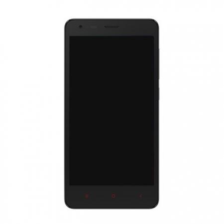 XIAOMI REDMI 2S DUALSIM 8GB LTE 4G ALB RS125017463