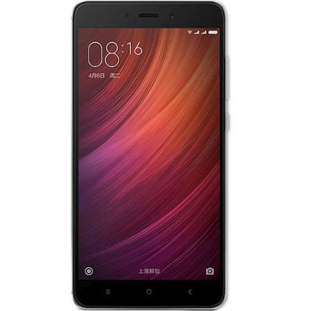 XIAOMI Redmi Note 4 Dual Sim 64GB LTE 4G Negru - RS125030714