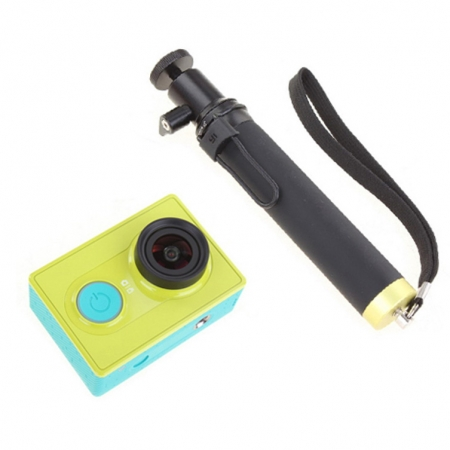 XIAOMI XIAOYI Travel Kit- camera video sport - verde