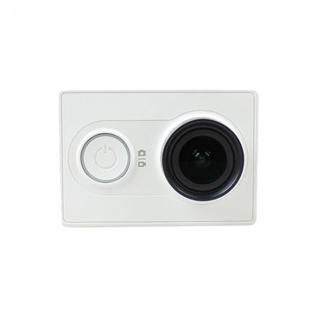 XIAOMI XIAOYI - sport camera basic alb