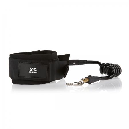 XSories CCX Cord Cam Leash Arm - bratara de securitate