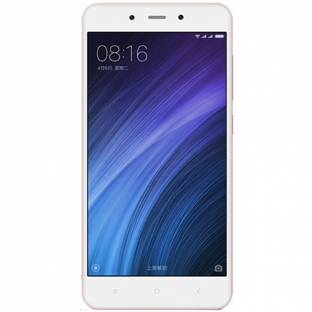 Xiaomi Redmi Note 4X - 5.5