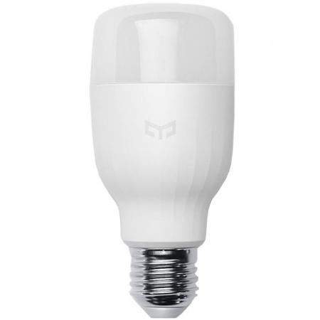 Xiaomi Yeelight - Bec LED smart e27