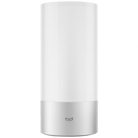 Xiaomi Yeelight - Lampa Night Light, Touch Control