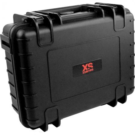 Xsories Big Black Box negru