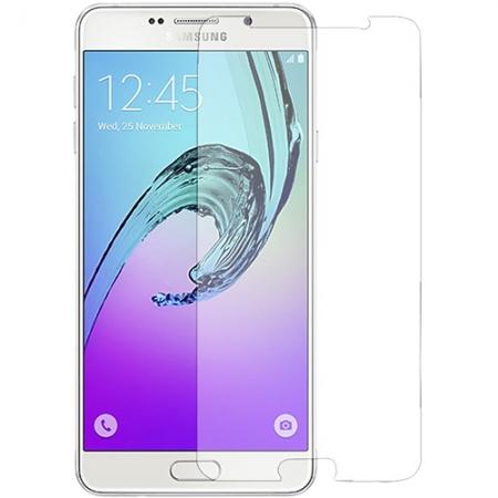 YUPPI LOVE TECH Folie protectie sticla securizata pentru Samsung Galaxy A7 2016