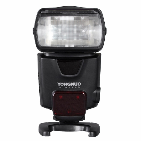 Yongnuo YN500EX C RS125015156