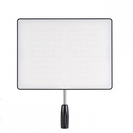 Yongnuo YN600 AIR LED video Light