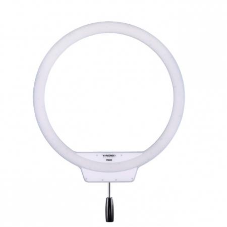 Yongnuo YN608 Ring LED Light 5500K
