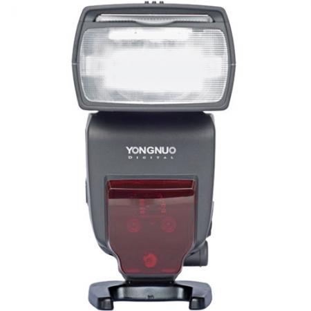 Yongnuo YN685 Canon RS125025424-2