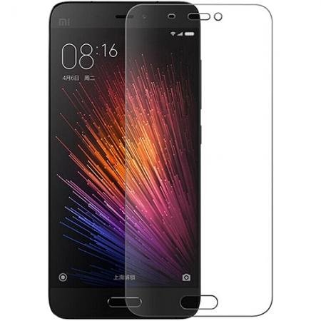 Yuppi Love Tech Folie Sticla Securizata pentru Xiaomi Mi 5