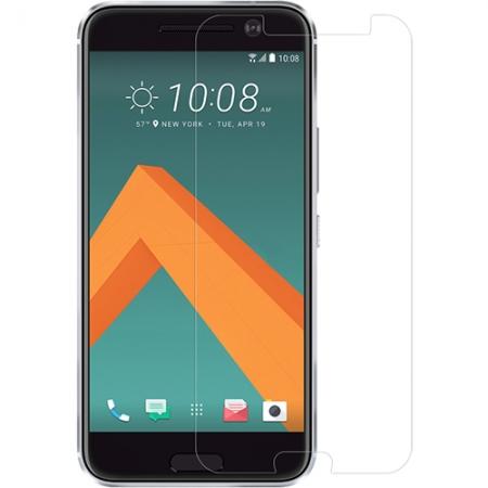 Yuppi Love Tech - Folie protectie sticla securizata pentru HTC 10