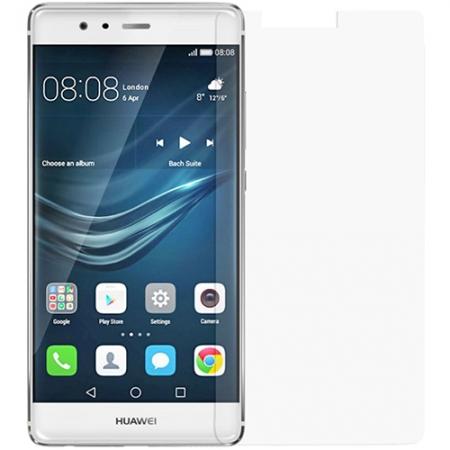 Yuppi Love Tech - Sticla Securizata Clasica 9H pentru Huawei P9
