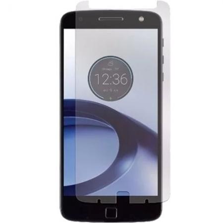 Yuppi Love Tech - Sticla securizata pentru Motorola Moto Z, 9H