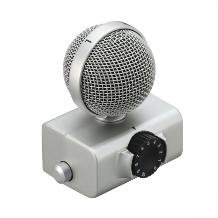ZOOM MSH-6 Mid-Side Microphone Capsule H5 si H6