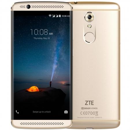 ZTE Axon 7 Mini - 5.2