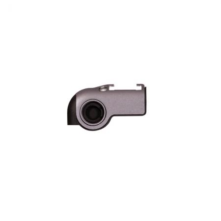 Zeiss ExoLens Edge - Montura lentile pentru iPhone 7/7+/6s/6/6s+/6+