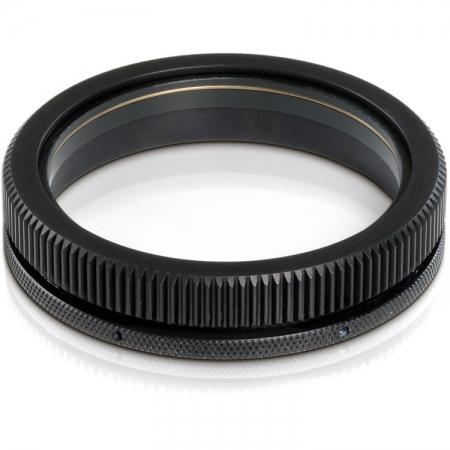 Zeiss ND LensGear Large