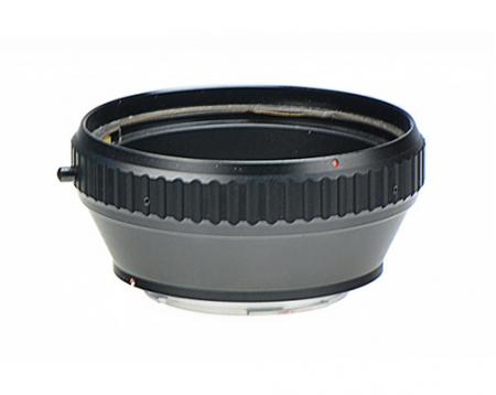 Adaptor AR-06 Hasselblad - Canon