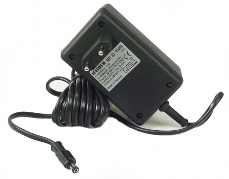Alimentator Kaiser MP33, 6v 35W pentru lampa Kaiser Top35 cod 93389.