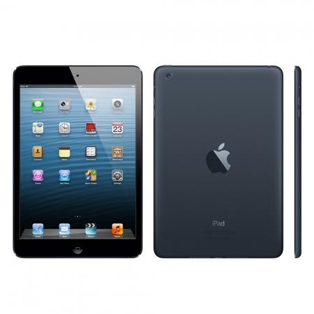 Apple iPad Mini 16GB Wi-Fi - negru